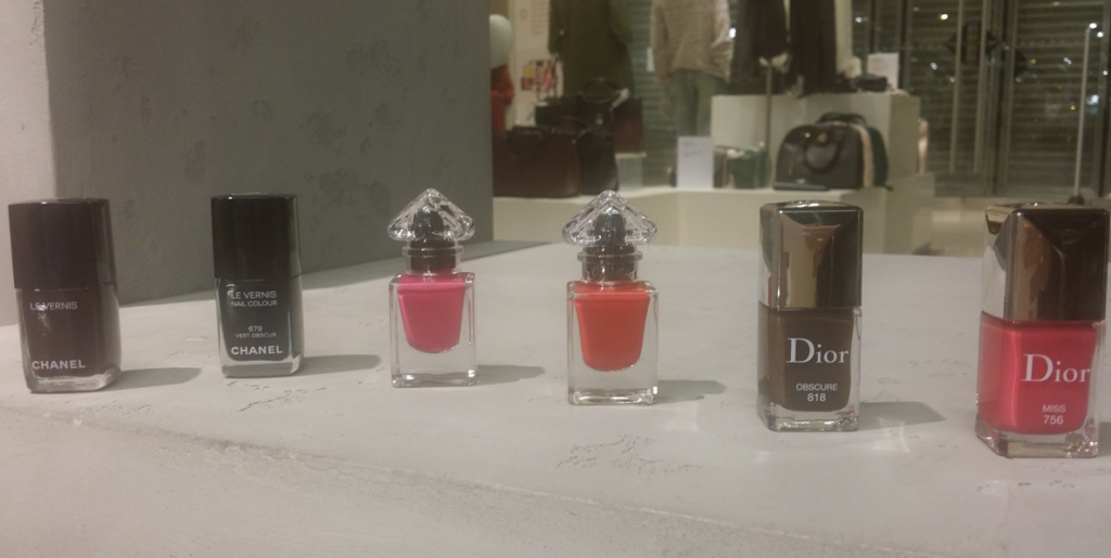 vernis-galerie-lafayette-marques
