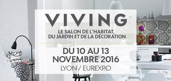 2016-11-10-09_41_48-salon-viving-lyon-10-13-novembre-rendez-vous-a-eurexpo-pour-vos-projets-dhab