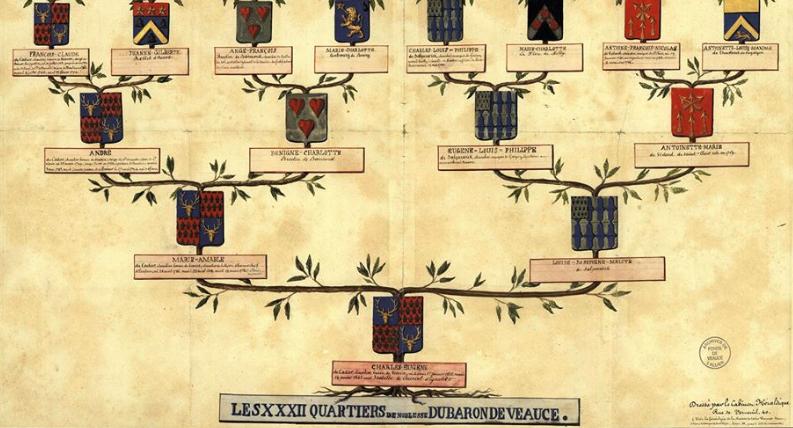 2016-11-17-08_44_06-4-sos-genealogie