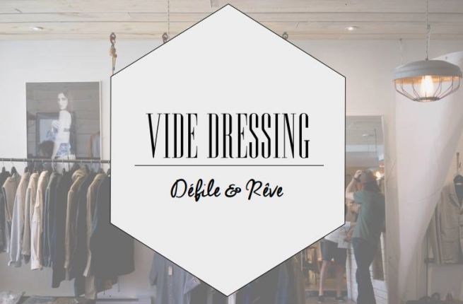 2016-11-17-08_59_27-1-vide-dressing-defilereve