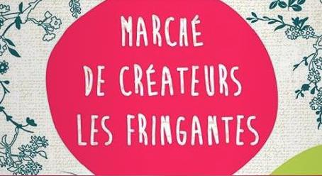 2016-11-17-09_21_02-marche-de-createurs-par-les-fringantes-au-bal-des-fringants