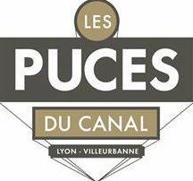 2016-11-18-08_50_32-puces-du-canal-lyon