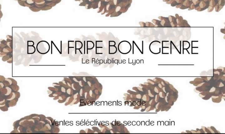 2016-11-24-14_13_31-2-bon-fripe-bon-genre-pop-up-store-26-27-novembre