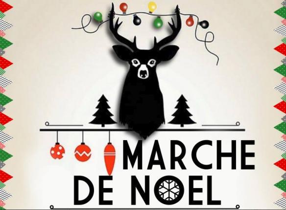 2016-11-24-15_02_02-marche-de-noel