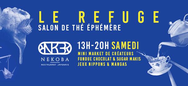 2016-11-25-16_26_43-le-refuge-nekoba