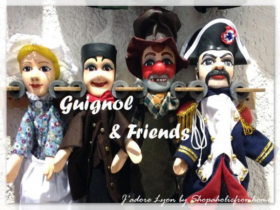 guignol-friends1