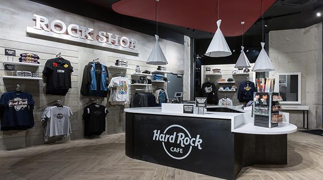 hard-rock-cafe-1