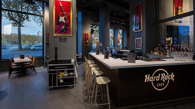 hard-rock-cafe-5