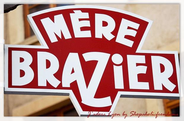 la-mere-brazier