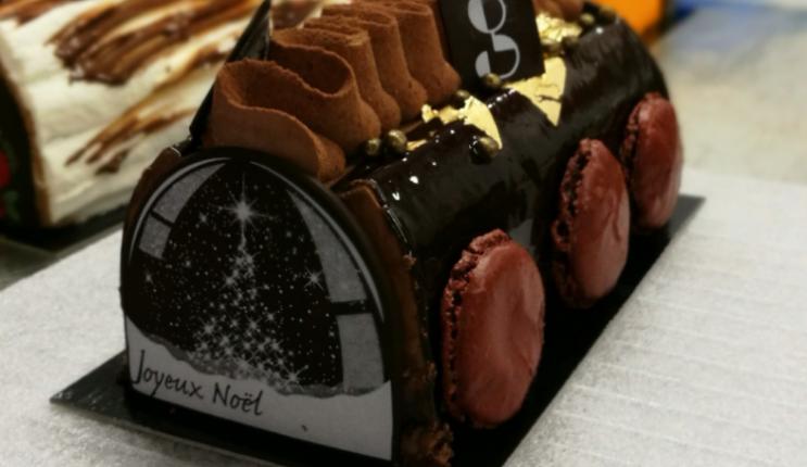 2016-12-15-12_05_57-maitre-chocolatier-et-patissier-traditionnel-et-artisanal-a-lyon-chocolats-fra