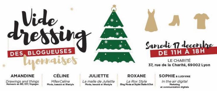 2016-12-17-00_02_31-vide-dressing-de-noel-des-blogueuses-lyonnaises