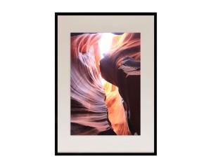 thumbnail_antelope-canyon-mt008