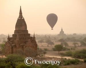 thumbnail_birmanie-bagan-vg015