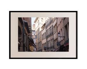 thumbnail_france-vieux-lyon-ag004