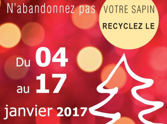 2017-01-05-08_50_58-met-jeter-son-sapin-de-noel-_-tous-les-points-de-depot-dans-la-metropole-de-l