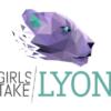 GirlsTakeLyon