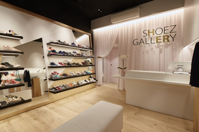 her by shoez gallery