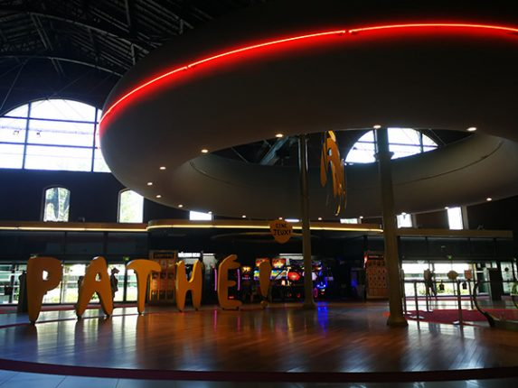 pathe_vaise_cinema_lyon_dolby