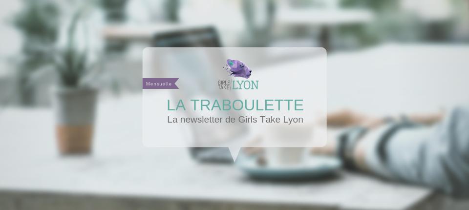 newsletter_de_lyon_Girls_take_lyon