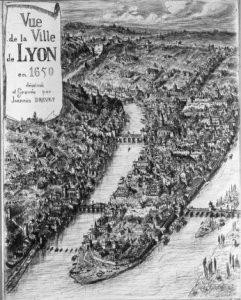 Lyon_1650