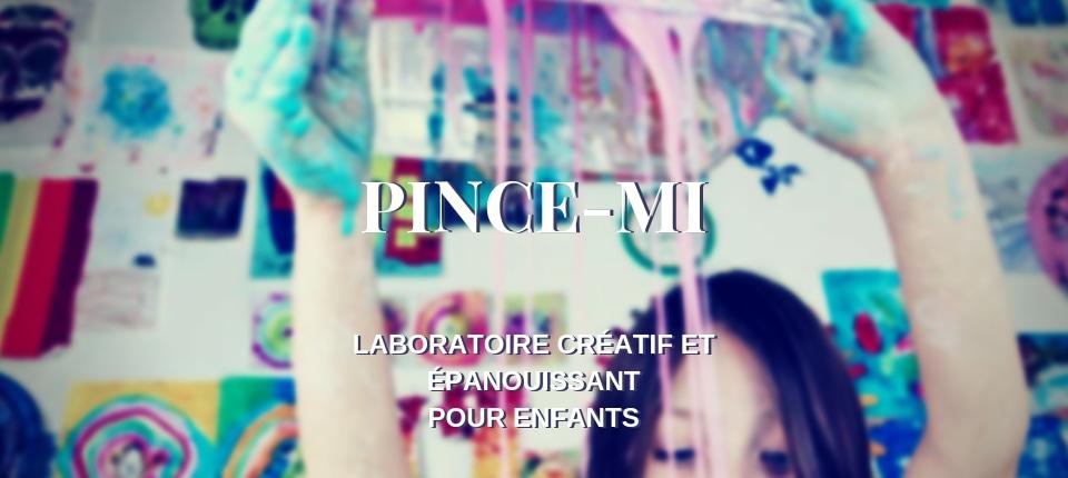 atelier_enfants_lyon_pince_mi