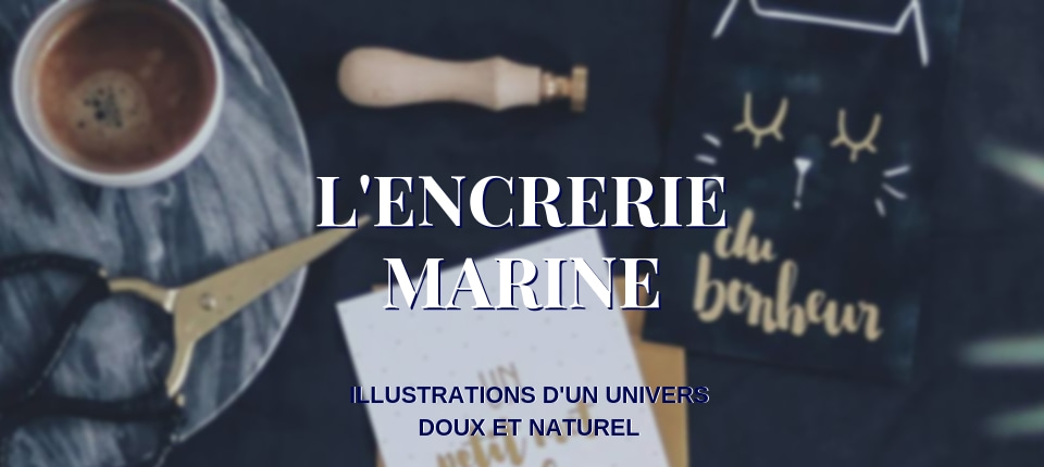 lencrerie_marine_illustrations_lyon