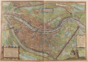 Lyon 1575