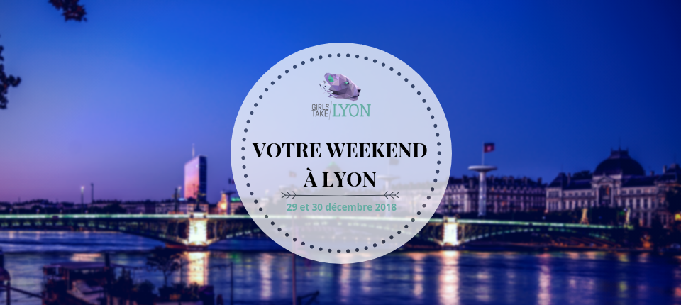 weekend_lyon