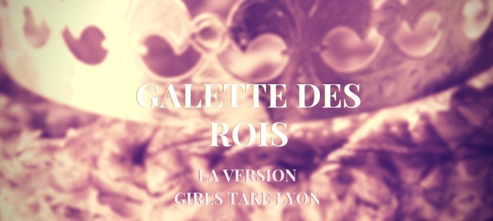 recette_galette_lyon