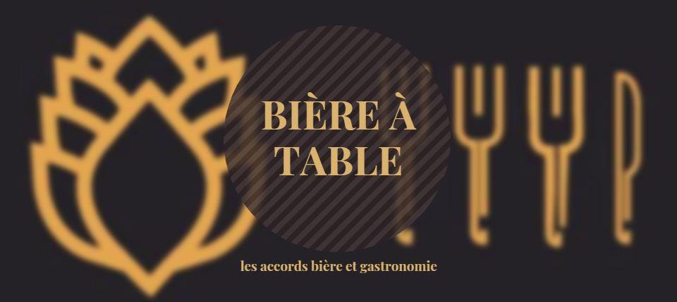 Bière à Table, un incontournable du monde de la bière à Lyon