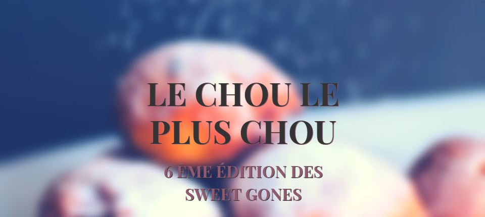 choux_patissiers_lyon_sweetgones