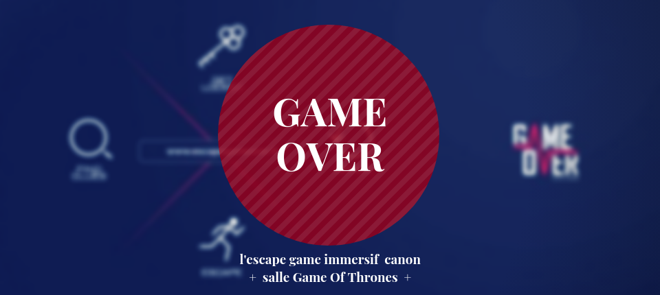 escape_game_game_over