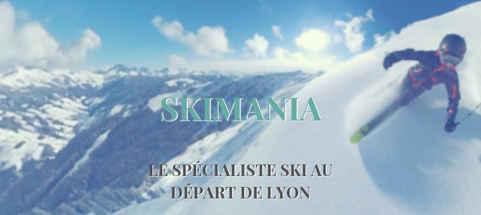 skimania lyon ski