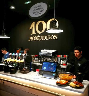 100_montaditos_lyon