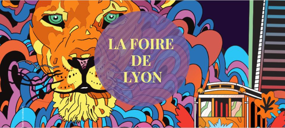foire_de_lyon_2019