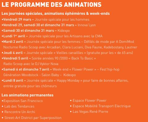 foire_de_lyon_animations_programme