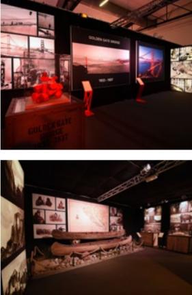 foire_de_lyon_exposition