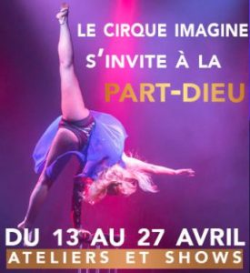 Cirque_a_la_Part-Dieu_-_Cirque_Imagine