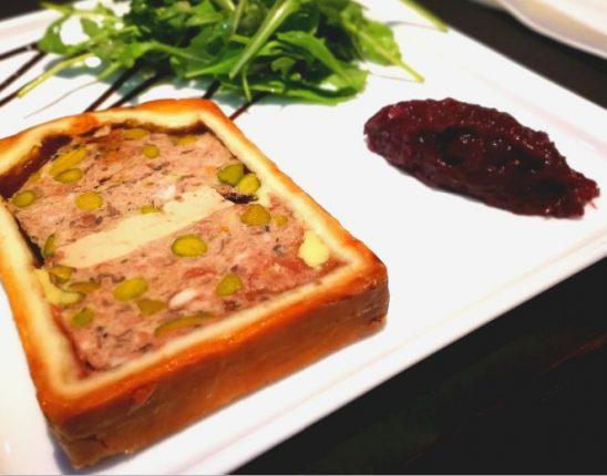 Lyon_Vert_le_caz_restaurant