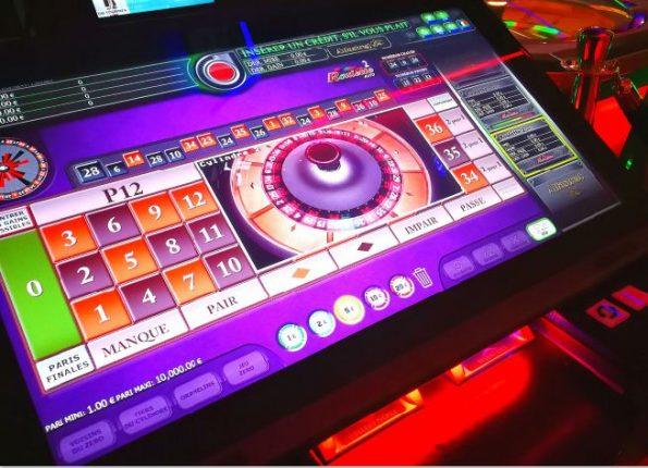 Lyon_Vert_roulette_electronique