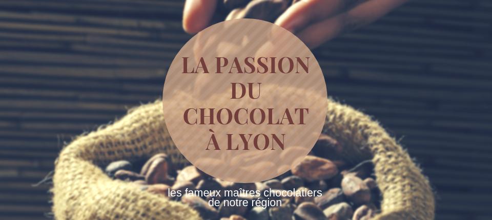 chocolats_lyon