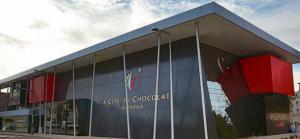cite_du_chocolat_valrhona