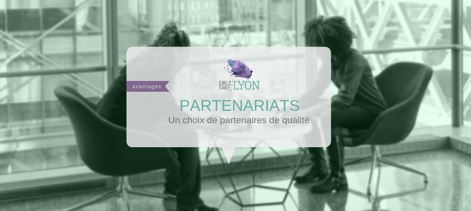 partenariats_lyon_influenceurs