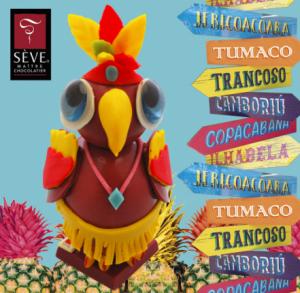 seve_paques