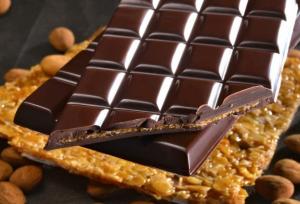 seve_tablette_de_chocolat
