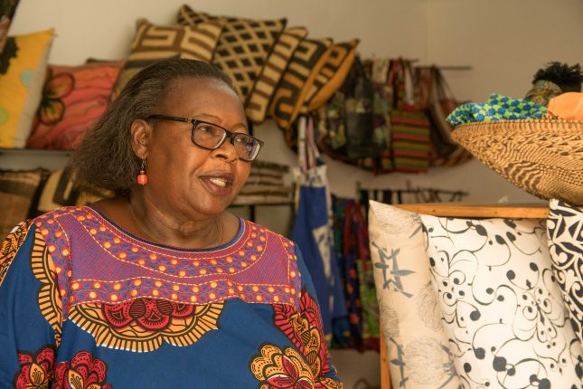 bantu_decor_artisanat afrique