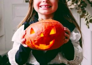 Halloween lyon 2019-mobhotel