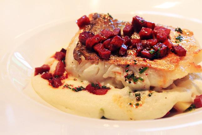 restaurant_la_villa_thierry_marx_lyonnais