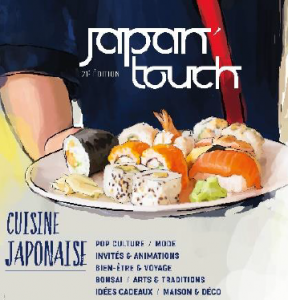 japon_touch_2019_lyon