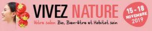 salon_bio_lyon_vivez_nature